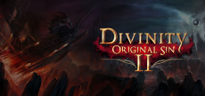 Divinity OS 2 22 HD