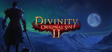 Divinity OS 2 24 HD