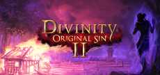 Divinity OS 2 25 HD