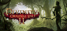 Divinity OS 2 26 HD
