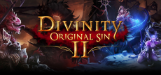Divinity OS 2 28 HD old