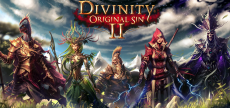 Divinity OS 2 30 HD old