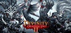 Divinity OS 2 31 HD old