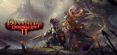 Divinity OS 2 32 HD old