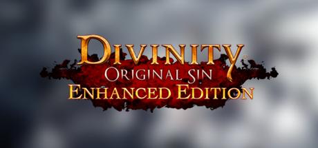 Divinity OS Enhanced 02 blurred