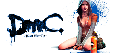 Devil May Cry 5 03