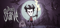 Don't Starve 01 HD