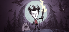 Don't Starve 02 HD textless