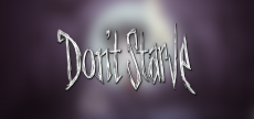 Don't Starve 03 HD blurred