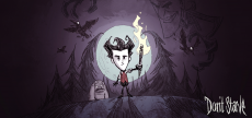 Don't Starve 04 HD