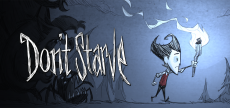 Don't Starve 05 HD
