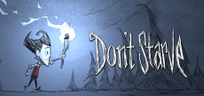 Don't Starve 06 HD
