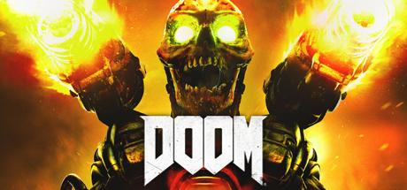 Doom 2016 05