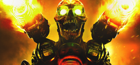 Doom 2016 06 textless