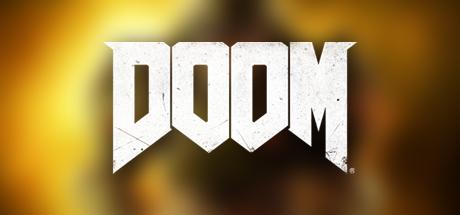 Doom 2016 07 blurred