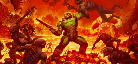 Doom 2016 12 textless