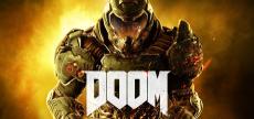 Doom 2016 01