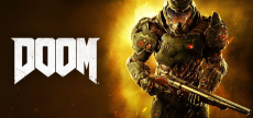 Doom 2016 03