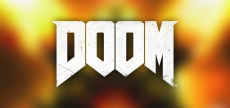 Doom 2016 08 blurred