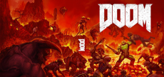 Doom 2016 09 alt box art