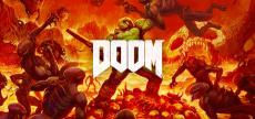 Doom 2016 11