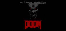 Doom 2016 13