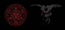 Doom 2016 14 textless