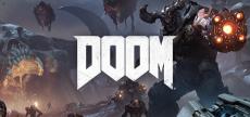 Doom 2016 15 GI cover
