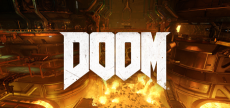 Doom 2016 16