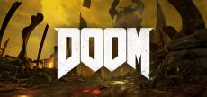 Doom 2016 17