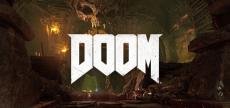 Doom 2016 18