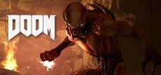 Doom 2016 19