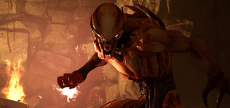 Doom 2016 20 textless