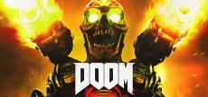 Doom 2016 21 HD