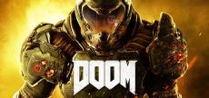 Doom 2016 22 HD