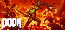 Doom 2016 23 HD