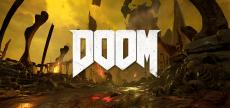 Doom 2016 24 HD