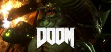 Doom 2016 26 HD