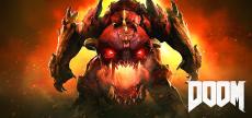 Doom 2016 27 HD