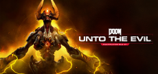 Doom 2016 30 HD Unto the Evil