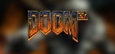 DOOM 3 04 blurred