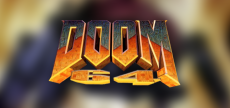 DOOM 64 05 blurred