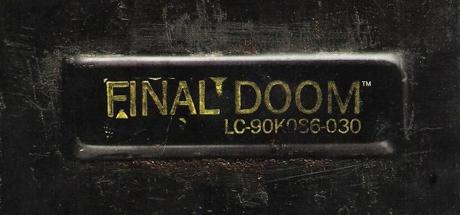 Final DOOM 05