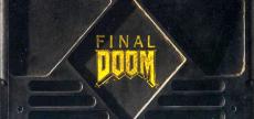 Final DOOM 01
