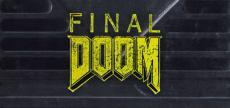 Final DOOM 02