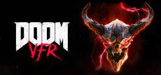 Doom VFR 01 HD