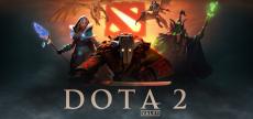 DOTA 2 01
