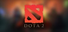 DOTA 2 04 blurred