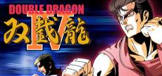 Double Dragon IV 06