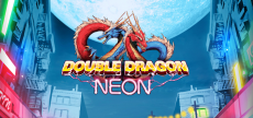 Double Dragon Neon 01 HD